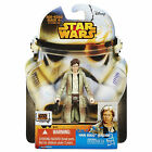 STAR WARS NEW HASBRO REBELS SAGA LEGENDS COLLECTION MOC CARDED ACTION FIGURES