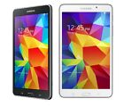Samsung Galaxy Tab 4 7.0 - 16GB Wi-Fi Android OS Quad-Core Tablet Black, White