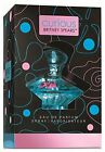 Curious by Britney Spears 1 Fl oz Women's Eau de Parfum **Lightly Damaged Box**