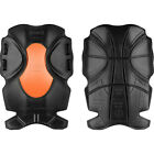 1 pair Snickers Guard Workwear Proctective Tough D30 Knee Pads