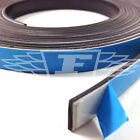 MAGNETIC FOAM TAPE FOR SECONDARY GLAZING 5m ROLL, FOR USE WITH STEEL TAPES CRAFT