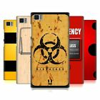 HEAD CASE DESIGNS ASSORTED DESIGNS HARD BACK CASE FOR XIAOMI MI 3