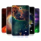 HEAD CASE SPACE WONDERS SET 1 GEL CASE FOR SAMSUNG GALAXY TAB 4 7.0 WIFI T230