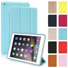 BESDATA Premium Flip Leather Case Cover For iPad mini iPad air /2 iPad 2 3 4 5 6