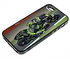 cal crutchlow motorcyclist iphone ipod samsung experia htc