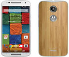 Motorola Moto X (2nd Generation) - Verizon + GSM Unlocked