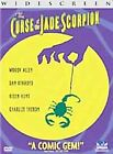 The Curse of the Jade Scorpion (DVD, 2002) DAN AYKROYD,HELEN HUNT
