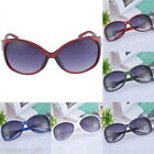 1PC Sunglass Fit Snap Buttons Gradient Lenses Unisex Fashion High Quality NEW