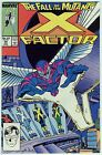 X-Factor #24 Marvel Comics 1st Appearance Archangel HIGH GRADE NM 9.4 Nice!