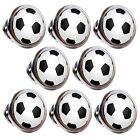 football door knobs