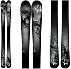 New 2015 K2 Potion 80 XTi Women's Skis msrp $720