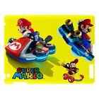 Super Mario Driving & Kong Collectible iPad 3/4 Mini Hardshell Case