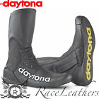 DAYTONA SIDECAR BOOTS MADE SPECIFICALLY FOR SIDECAR RACING