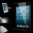 0.33mm Premium Tempered Glass Film Screen Protector for iPad 5 3 4&Mini &Air US