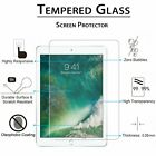 0.33mm Premium Tempered Glass Film Screen Protector for iPad 4 3 2&Mini &Air US