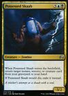 4x Possessed Skaab | NM/M | Magic Origins | MTG