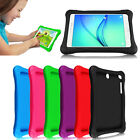 For Samsung Galaxy Tablet Kids Safe Friendly Shock Proof Lightweight Case Cover