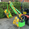 More images of Compact Hedge Cutter