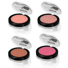 Lavera Trend Sensitiv So Fresh Mineral Rouge Powder 4.0g. All Shades Available.