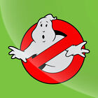 Ghostbusters Vinyl Decal Sticker - CHOOSE A SIZE!