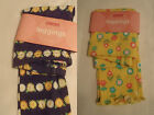 GYMBOREE 3-6 Month Happy Rainbow or Sunny Days Ahead Navy Legging Choice NWT