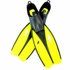 Endura Scuba Dive Snorkeling Swimming Fins Flippers