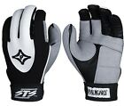 Palmgard STS Batting Gloves Pair - Youth