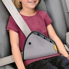 Car Child Safety Cover Harness Strap Adjuster Pad Kids Seats Belts Seatbelt Clip