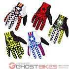 Oneal Matrix Wingman 2016 Motocross Gloves Lightweight Off Road Dirt Bike MX ATV