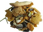 Rat Mouse Muesli Mix 500g to 10kg rodent food feed cereal biscuit