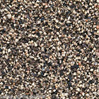 PREMIUM APPLEWOOD SMOKED BLACK PEPPERCORNS 1/4 CRACKED, WHOLE or TABLE GRIND