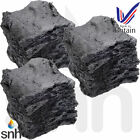 Ceramic Fibre Coals Set MEDIUM For Gas or Electric Fires Decorative & Imitation