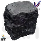 Ceramic Fibre coal set Small Gas fire or decoractive SNH branded coals
