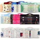 STAMFORD INCENSE STICKS GIFT PACK FOR CHRISTMAS, MOTHER'S DAY