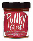 Jerome-Russell-Punky-Color-Semi-Permanent-Hair-Dye-100mL-Choose-from-20-colors