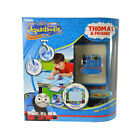 tomy aquadraw thomas