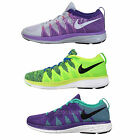 Wmns Nike Flyknit Lunar2 Womens Running Shoes Sneakers Trainers Runner Pick 1