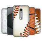 HEAD CASE DESIGNS BALL COLLECTION HARD BACK CASE FOR MOTOROLA PHONES 1 $8.45 USD
