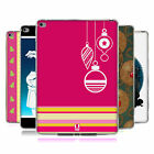 HEAD CASE HEADCASE MIX CHRISTMAS COLLECTION GEL CASE FOR APPLE SAMSUNG TABLETS