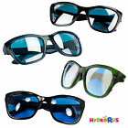 Method Seven Coup UV Grow Glasses HPS+ Black, Blue, Green or HPSX Black Option