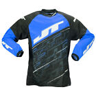 JT Tournament Jersey - Blue