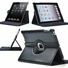 """U.S Shop 360 Rotating Leather Stand Defender Case Cover for Apple iPad Pro 12.9"""""""