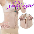 Tummy Trimmer Waist Shaper Cincher Girdle Corset Body Slimmer Postnatal  ND-317