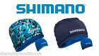 SHIMANO REVERSIBLE BEANIE one size fits all