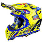 Casco Airoh Aviator 2.2 TC16
