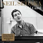 NEIL SEDAKA OH! CAROL - 2 ORIGINAL ALBUMS +  - 2 CD SET - FREE POST IN UK