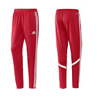 Adidas Condivo 14 TRG PNT Rot Trainingshose Pant G91002 Herren