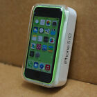 NEW Apple iPhone 5C 8 16 32GB Factory Unlocked Smartphone Blue White Pink Green