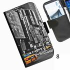 CITY NEW YORK CAB PHONE CASE cover for iPhone Samsung Sony Blackberry