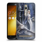 OFFICIAL ANNE STOKES OWLS HARD BACK CASE FOR ONEPLUS ASUS AMAZON